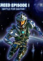 Kreed Battle For Savitar PC Full Español