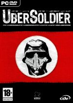 UberSoldier PC Full Español
