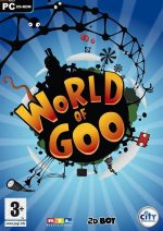 World Of Goo PC Full Español