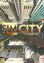 SimCity 3000 PC Full Español