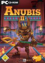 Anubis II PC Full Español