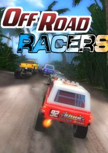 Offroad Racers PC Full Español