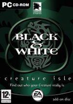 Black & White PC Full Español