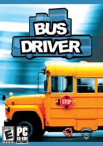 Bus Driver PC Full Español