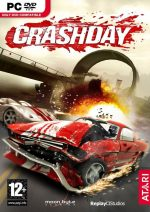 CrashDay PC Full Español