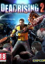 Dead Rising 2 PC Full Español