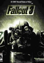 Fallout 3 PC Full Español