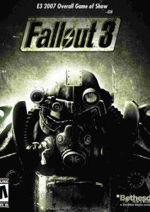 Fallout 3 PC Full Español