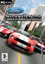 Ford Street Reacing PC Full Español