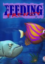 Feeding Frenzy 1 & 2 PC Full Español