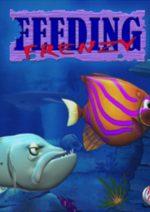 Feeding Frenzy 1 & 2 PC Full Español