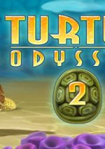 Turtle Odyssey 2 PC Full Español