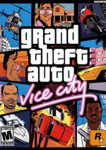 GTA: Vice City PC Full Español