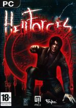 Hellforces PC Full Español