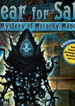 Fear For Sale: El Misterio De La Mansión Mclnroy PC Full Español