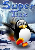 SuperTux PC Full Español