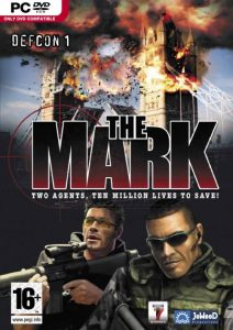 The Mark PC Full Español