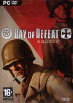 Day Of Defeat Source PC Full Español