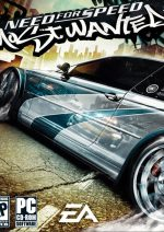 Need For Speed Most Wanted PC Full Español