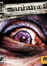 Manhunt 2 PC Full Español