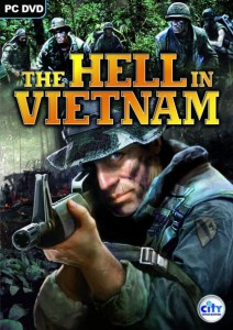 The Hell In Vietnam PC Full Español