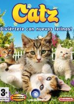Catz PC Full Español