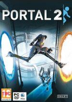 Portal 2 PC Full Español