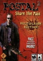 Postal 2: Share The Pain PC Full Español