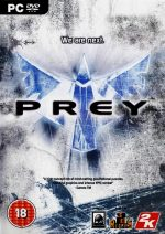 Prey PC Full Español