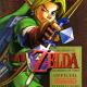 Legend Of Zelda: The Ocarina Of Time PC Full Español