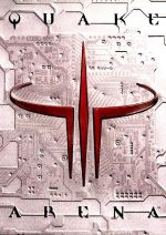 Quake 3 Arena PC Full Español