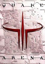 Quake 3 Arena PC Full Español