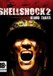 Shellshock 2: Blood Trails PC Full Español