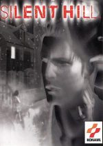 Silent Hill 1 PC Full Español