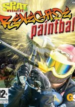 Renegade Paintball PC Full Español