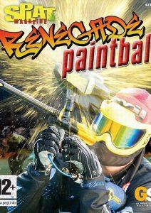 Renegade Paintball PC Full Español