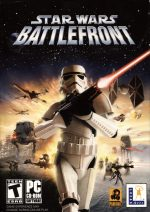 Star Wars: Battlefront PC Full Español