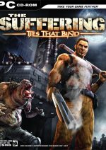 The Suffering 2