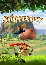 Super Cow PC Full Español