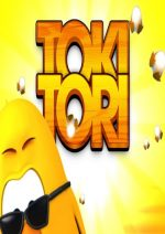 Toki Tori PC Full Español