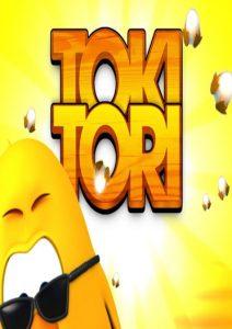 Toki Tori PC Full Español