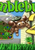 Tumblebugs 2 PC Full Español