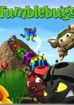 Tumblebugs PC Full Español
