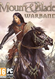 Mount & Blade: Warband PC Full Español