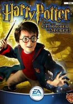 Harry Potter 2 PC Full Español