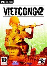 Vietcong 2 PC Full Español