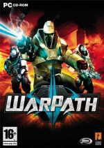 Warpath PC Full Español