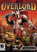 Overlord PC Full Español