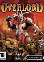 Overlord PC Full Español