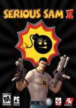 Serious Sam 2 PC Full Español